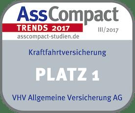Kraftfahrt_Platz1.png