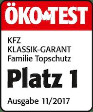 Oeko_Kfz_Klassik_Garant_11_17_RGB_Pfad.png