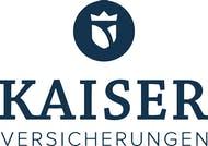 Plus Versicherungs- Vermittlungs GmbH