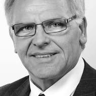 AnnFinanz Helmut Annutsch