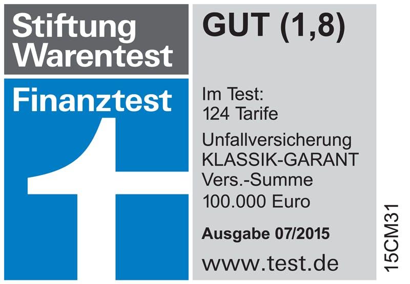 signet-unfall-warentest-2015