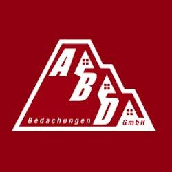 020155000_Schramm-Stephan_VN_Kundenstimme_ABD-Bedachungen_Logo.png