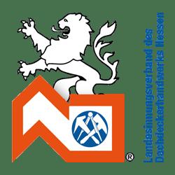 56_Logo_Landesinnungsverband-des-Dachdeckerhandwerks-Hessen.png