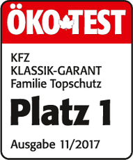 Oeko_Kfz_Klassik_Garant_11_17_RGB_Pfad.png