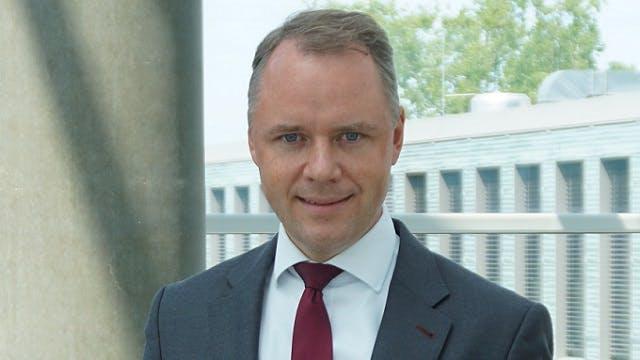 VHV-Dr.-Thomas-Diekmann