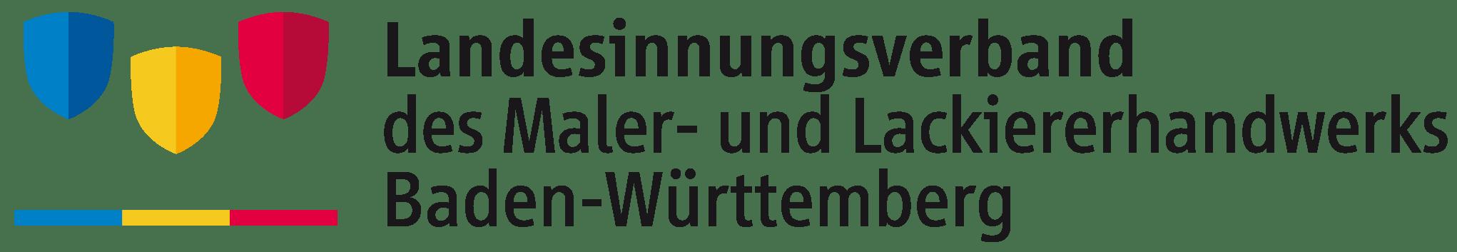 Logo_1_LIV-Bdn-Wrttmbrg_pos.png