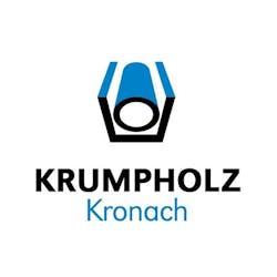 020045000_Reinhard-Gehrmann_Kundenstimme_VN_Karl-Krumpholz-Rohrbau-GmbH_Logo.jpg