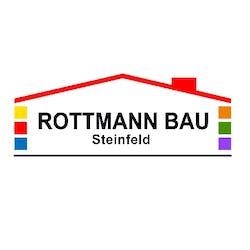 logo-rottmann.jpg
