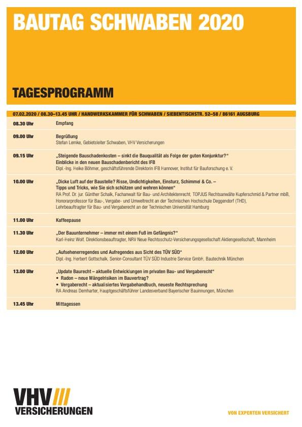 Agenda-Schwaben.pdf