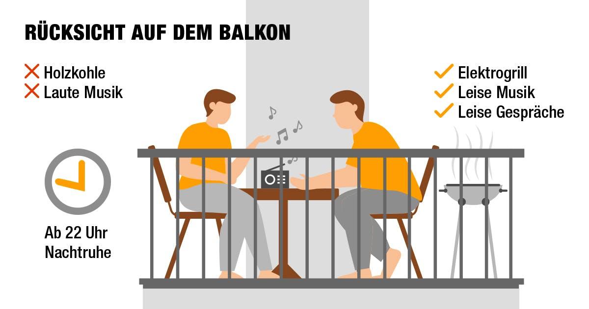 VHV_FB_Balkonien.jpg