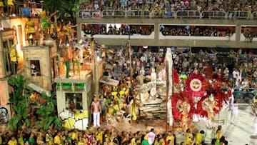vhv_vi1902_karneval_weltweit_rio.jpg