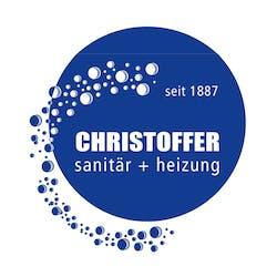 020097000_Claudia-Fasulo_Kundenstimme_VN_Christoffer-Sanitaer--amp--Heizung_Logo.png