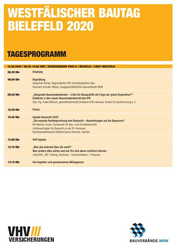 Agenda-Bielefeld.pdf