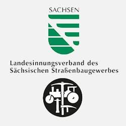 92_LIV-Logo.png