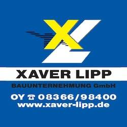 Lemke_Kundenstimme_lipp.png