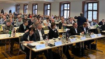 vhv_bn2001_bautage_Unterfranken_1_1600_900.jpg