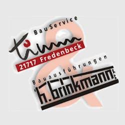 020167000_Alexander-Gaetgens_Kundenstimme_VN_Brinkmann-Bauausfuehrungen_Logo.jpg