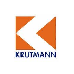 020058000_kullberg_Kundenstimme_VN_Krutmann.png