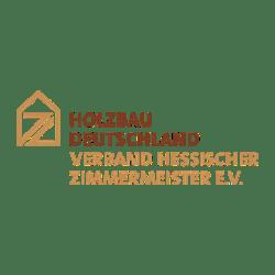 Holzbaulogofinal.png