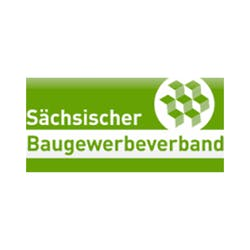 020075-000_Stein-Andreas_SBGV_Logo.png