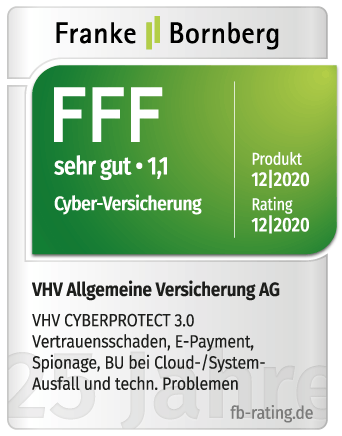Signet_Cyberprotect_vertikal.png