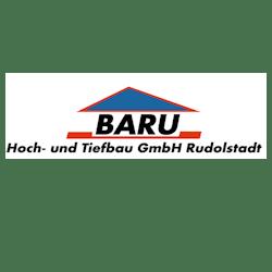 020024000_Sillmann-Dieter_Kundenstimme-VN_Baru-Bau_Logo.png