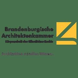 126_Brandenburgische-Architektenkammer.png