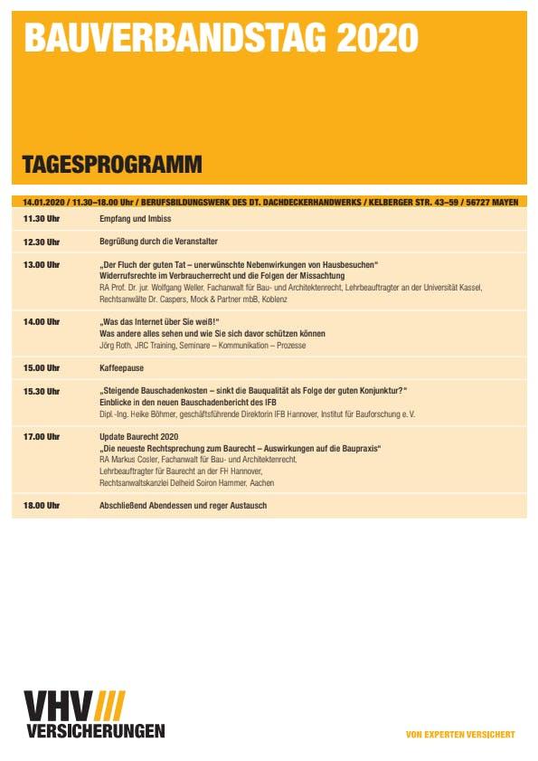 Agenda-BauverbandstagMayen_02.pdf