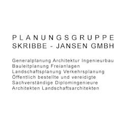 020091000_Dirk-Assmann_Kundenstimme_VN_Planungsgruppe-Skibbe.png