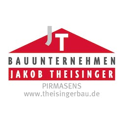 020061000_Poll_Kunde-Jakob-Theisinger.png