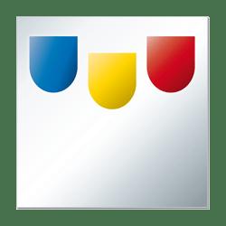 23_Logo_Landesinnungsverband-des-Bayerischen-Maler--und-Lackiererhandwerks_02.png