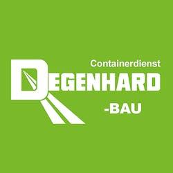020054000_Mueller-Thomas_Kundenstimme_VN_Degenhard-Bau_Logo.png