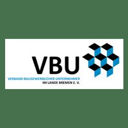 38_VBU-Bremen.png