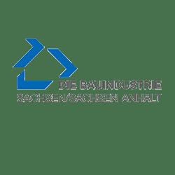 93_Bauindustrieverband-Sachsen_Sachsen-Anhalt_Logo.png