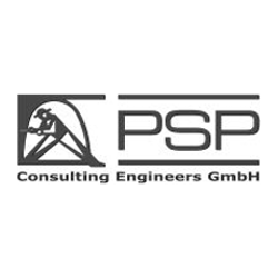 020022000_Kundenstimme_Anton-Herzog_PSP-Consulting_Logo.png