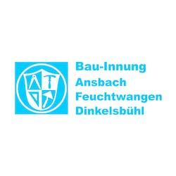 020302000_Matthias-Gro-szlig-_Kundenstimme_VN_Bauinnung-Ansbach-Feuchtwangen_Logo.png