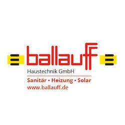 020302000_Gro-szlig--Matthias_Kundenstimme_VN-Ballauff_Logo.jpg