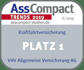 VHV_TRENDS-II_2019_Kraftfahrt_Platz-1.png