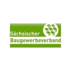 020076000_Gunter-Hofmann_Kundenstimme_VN-Saechsischer-Baugewerbeverband_Logo.jpg
