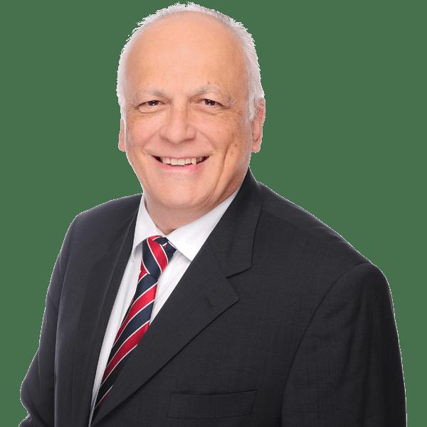 Erich Seubert