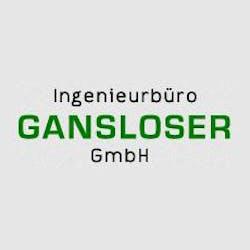 020097000_Fasulo-Claudia_Kundenstimme_VN_Gansloser_Logo.png