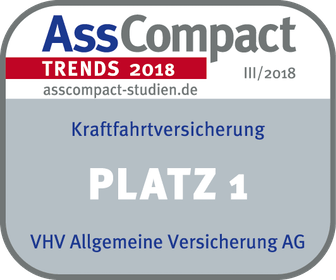 VHV_SachHUK_Kraftfahrt_Platz-1.png
