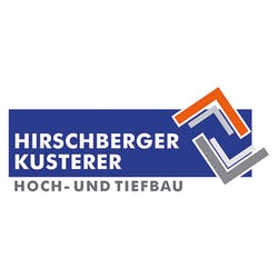 020172000_Carsten-von-Lueders_Kundenstimme_VN_Hirschberger--amp--Kusterer-Hoch--und-Tiefbau-GmbH.jpg