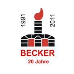020075000_Stein-Andreas_VN_Kundenstimme-Becker-Schornsteinbau_Logo.png