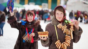 vhv_vi1902_karneval_weltweit_russland.jpg