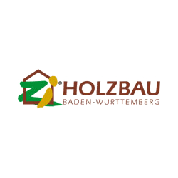 04_Logo_Verband-des-Zimmerer-und-Holzbaugewerbes-Baden-WA-rttemberg.png