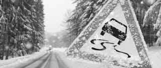 Auto_winterfest.jpg