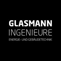 020022000_Anton-Herzog_Kundenstimme_VN_Glasmann-Ingenieure_Logo.png