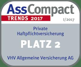 VHV_PrivateHaftpflicht_Siegel_Trends_I_2017.png