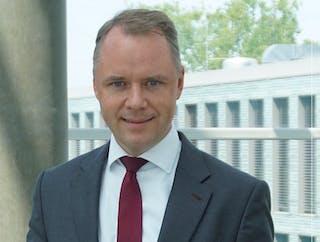 vhv_Dr.-Thomas-Diekmann